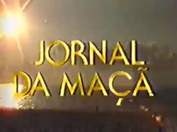 Jornal da Maçã (1987).png