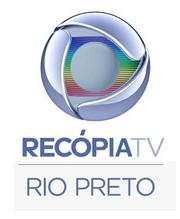 RecópiaTV Rio Preto (2016).png