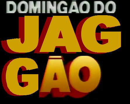 Domingão do Jaggão