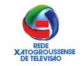 RXT logo
