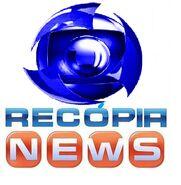 Recópia News 2007