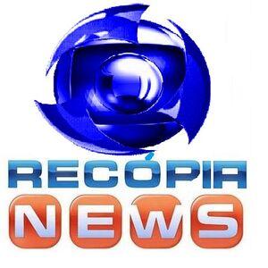 Recópia News 2007.jpg