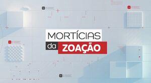 Mortícias da Zoação (2019).jpg