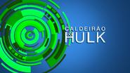 Caldeirão do Hulk (2014)