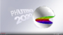 Phutebol 2020 na Cover.png