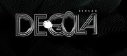 Sessão Degola (2016)