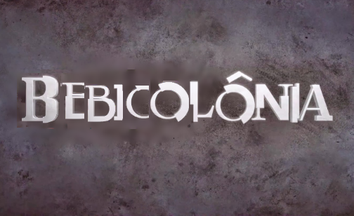 Bebicolônia (telenovela)