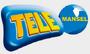 Tele Mansel.png