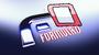 Fórmula Zero na Cover (2009).png