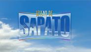 Sessão de Sapato (2009)