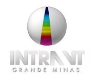 IntraVT Grandes Minas (2015)