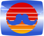 TV Maus Lençóis (1987)