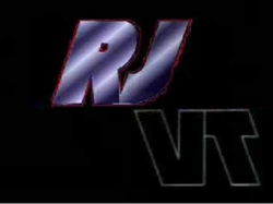 RJVT1983.png
