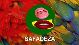 Cover Safadeza.jpg
