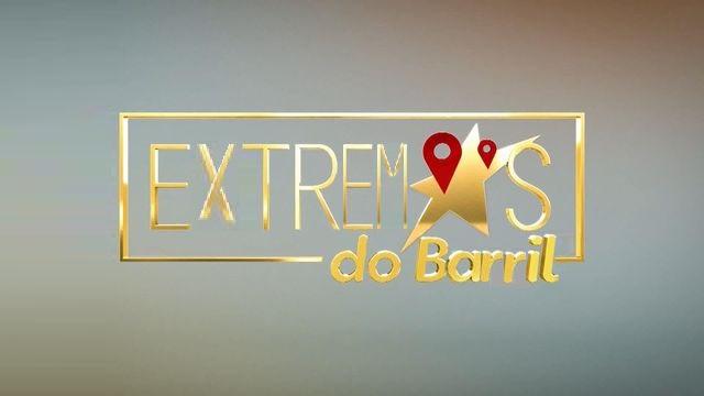 Extremas (programa de televisão)