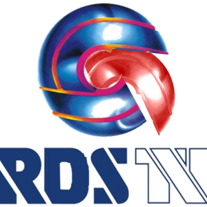 RDS TV (1993).png