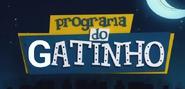 Programa do Gatinho (2012)