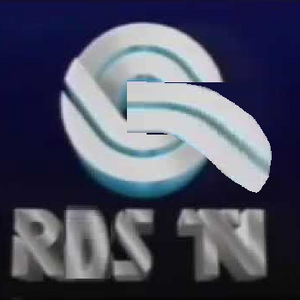 RDS TV (1988).png