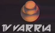 TV Varria (1985)