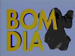 Bom Dia Espírito Zombeteiro (1989).png