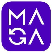 MAGA (Chile)