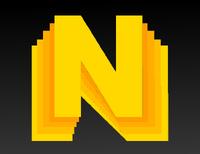 Jornal Nojo (1986)