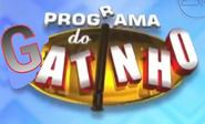 Programa do Gatinho (2001)