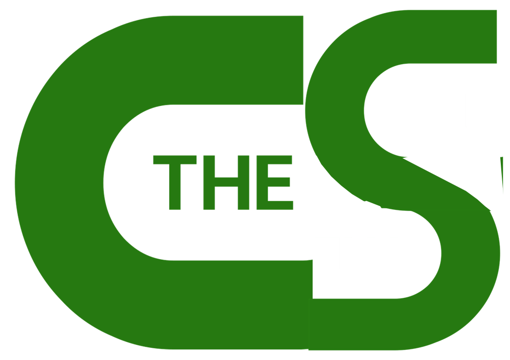 The ZS Television Network