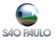 Salt Cover São Paulo (2005)