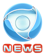 Recópia News