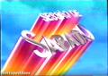 Sessão de Sapato (1993)