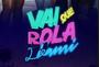 Vai que Rola Lieami.png