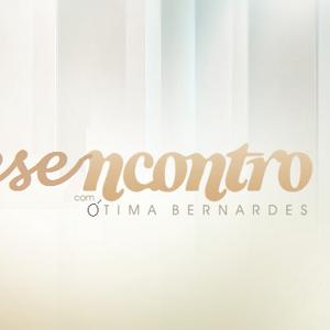 Desencontro com Ótima Bernardes (2012).png