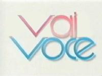 Vai Você (2003)
