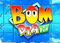 Bom Dia & Pia (2000)