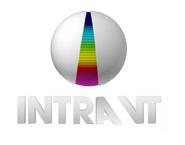 IntraVT 2015