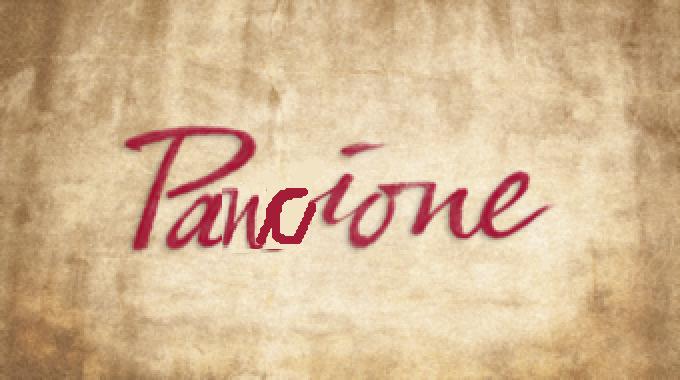 Pancione
