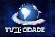 200px-TV Cidade Fortaleza.jpeg