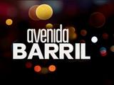 Avenida Barril (telenovela)