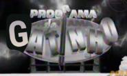 Programa do Gatinho (2000)