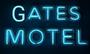 Gates Motel.png
