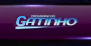 Programa do Gatinho (2010)