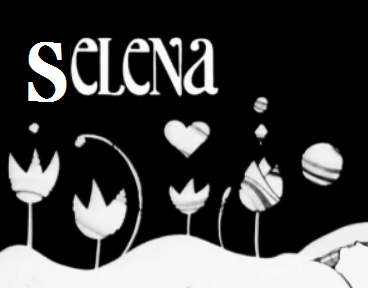 Selena (1975)