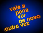 Vale a Pena Ver de Novo Outra Vez (1998)