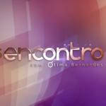 Desencontro com Ótima Bernardes (2016).png