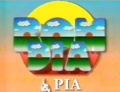 Bom Dia & Pia (1993)