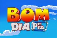 Bom Dia & Pia (2006)