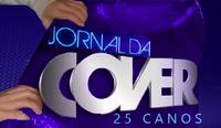 Jornal da Cover 25 Canos