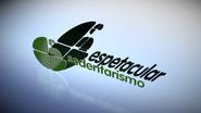Sedentarismo Espetacular (2005)
