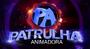 Patrulha Animadora.png